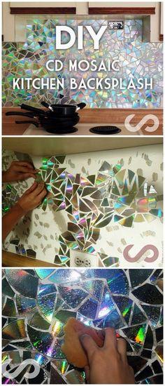 30 Best Crafts Walls Art Images Crafts Frames Handicraft
