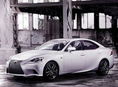 2014 Lexus IS Review, Concept and Release Date. Get full information about 2014 Lexus IS specification, release date, price review, concept, headlights and for sale.