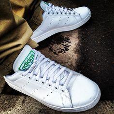 adidas-stan-smith-fjonkson