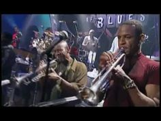 Kool & The Gang live at the House of Blues (2001-FULL CONCERT) Great Classic band of the 70's and 80's!