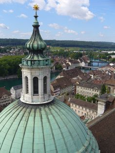 Solothurn (Switzerland)
