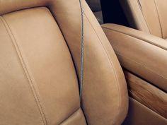 foglizzo leather - Google Search