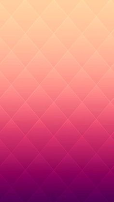 Pink To Purple Gradient Cute WallpapersWallpaper BackgroundsIphone WallpapersPhone