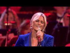 Helene Fischer   Power of Love (Live aus der Hofburg Wien)