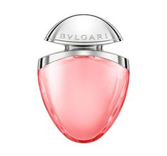 Bulgari Omnia Coral - Top 10 - Damen - Suche: angel - Import Parfumerie Beauty & Parfum Shop