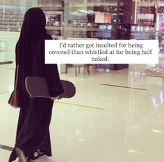 islam and muslim image Women In Islam Quotes, Islam Women, Muslim Quotes, Muslim Meme, Islamic Qoutes, Islamic Inspirational Quotes, Arabic Quotes, Inspirational Thoughts, Allah Islam
