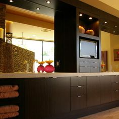 like this style. Houzz - Home Design, Decorating and Remodeling Ideas and Inspiration, Kitchen and Bathroom Design