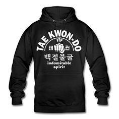 American Fighter T-shirt homme Massachusetts Premium Biker Mixte Arts Martiaux Gym UFC $50 5