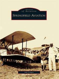 ?Springfield Aviation #, #AFFILIATE, #Aviation, #books, #download, #Springfield #Ad Birthday Gifts For Girls, Girl Birthday, Becoming A Pilot, Capital City, Troops, Female Art, Digital Illustration, Art Girl, Air Force