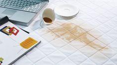 Neviete vyčistiť matrac od zápachu, moču, vína alebo kávy? Pomôžu overené tipy, s nimi bude opäť ako nový | Casprezeny.sk