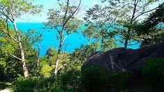 Pub Crawl, Beach Bars, Koh Tao, Hiking Trails, Snorkeling, Scuba Diving, Trekking, Things To Do, Sunrise