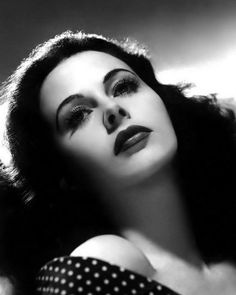 Es una de las mujeres mas bella del mundo