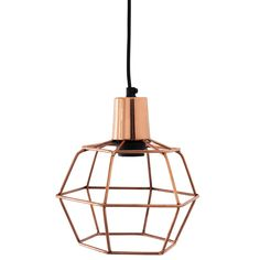 Trace Hanging Lamp