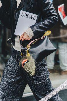 PFW-Paris_Fashion_Week_Fall_2016-Street_Style-Collage_Vintage-Fendi_Bag-