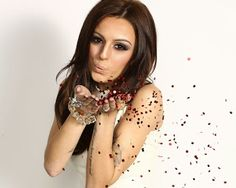 Chatter Busy: Cher Lloyd Weight