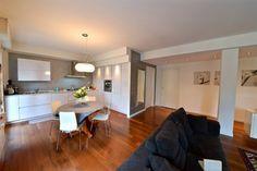 Parquet ciliegio House Design, Furniture, Home Decor, Houses, Decoration Home, Room Decor, Home Furnishings, Architecture Design, Home Interior Design