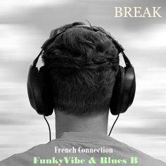 Break- Cask To Me
