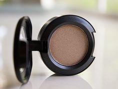 MAC Woodwinked Eyeshadow. My new favorite!