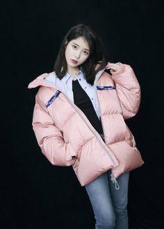 Top 10 Most Successful and Beautiful Korean Drama Actresses Cute Korean, Korean Girl, Asian Girl, Korean Celebrities, Korean Actors, Kpop Girl Groups, Kpop Girls, Suzy, Iu Fashion