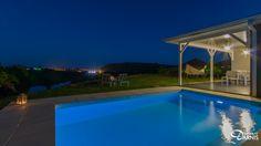 à vendre | Vauclin (Le) | Les plus belles annonces immobilières