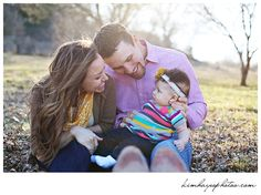 3 month baby - KIM HAYES PHOTOGRAPHY: Fort Worth Photographer