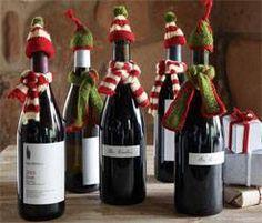 Kellemes Karácsonyt és jó borokban gazdag Új Évet kívánunk Neked! Zsófi, Peti ( Holnap Ott a Bor Csapata)