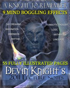 Ad-copy Design for Magician Devin Knight: My Rates: http://www.backroommagic.com/apps/photos/