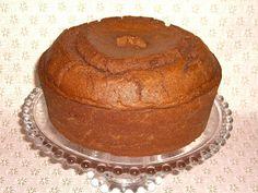 .:Baking Arts:.: Chocolate Cream Cheese Pound Cake