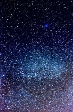 NEBULA, star.The Milky Way.