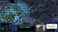 Mana full rage quit with PvT #games #Starcraft #Starcraft2 #SC2 #gamingnews #blizzard
