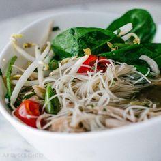 pho instant pot recipe (1 of 8)