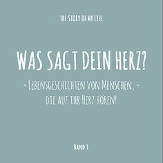 Lebensgeschichten Biographien Vorbilder Mutmacher Buch The Story Of My Life