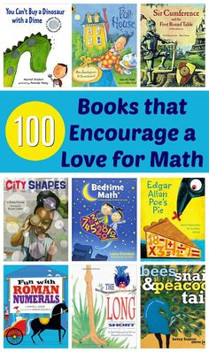 Captain Invincible and the Space Shapes.books that encourage love of math Math For Kids, Fun Math, Math Games, Math Activities, Elementary Math, Kindergarten Math, Teaching Math, Math Literacy, Kindergarten Schedule