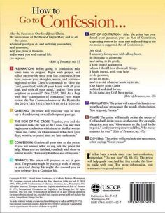 Catholic Religious Education, Catholic Beliefs, Catholic Quotes, Catholic Prayers, Catholic Traditions, Christianity, Catholic Lent, Catholic Saints, Catholic Dictionary