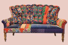 Bokja Modern Contemporary Bohemian Furniture,,Love it ! Bohemian Furniture, Funky Furniture, Upholstered Furniture, Unusual Furniture, Art Furniture, Modern Bohemian, Bohemian Decor, Bohemian Style, Bohemian Lifestyle