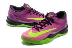 free shipping 3d48b b5eec Cheap Nike Kobe 8 System MC Mambacurial FB for sale  124.99 Jordans Girls,  Air Jordans