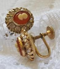 Buy 1, get 1 at 50% off (add 2 to cart) - All Jewelry we have listed! - eBay Frank's Stuff