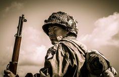 Going to War — NeilGrahamPhotography.com