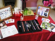 FM Perfume Party - no large kits are needed to make a good display and to get sales. Fm Cosmetics, Disney Printables, Direct Sales, House Party, Party Planning, Essential Oils, Fragrance, Join, Perfume