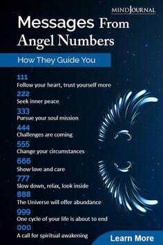 Spiritual Meaning, Spiritual Guidance, Spiritual Awakening, Spiritual Meditation, Angel Number Meanings, Angel Numbers, Seeing Repeating Numbers, Numerology Chart, Numerology Numbers