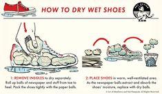 Paper Balls, Art Of Manliness, Colorful Shoes, Kinds Of Shoes, Carpe Diem, Style Men, Men's Style, Hacks Diy, Camping Hacks