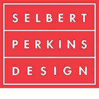 Northeastern University – Selbert Perkins Design Rose Cultivation, International Flags, Unique Roses, Wayfinding Signage, Experiential, Public Art, Vivid Colors, Branding Design, How To Memorize Things