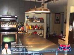 Homes for Sale - 37 Fairway Cir New Smyrna Beach FL 32168 - Gregory Holbrook