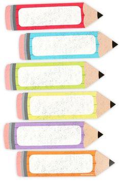 Powerpoint Design Templates, Powerpoint Background Design, Poster Background Design, Frame Border Design, Page Borders Design, Math Design, Teacher Cartoon, Kids Background, School Labels