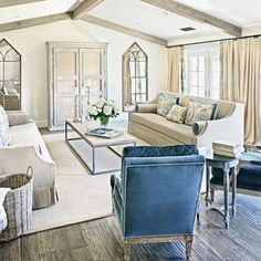 1000 Images About Rustic Lux On Pinterest Rustic Luxe