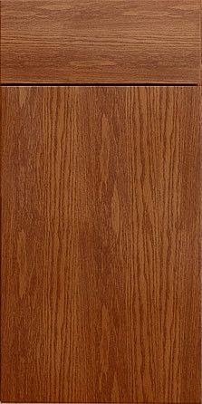 Merillat Masterpiece Cabinetry-Epic Oak Rye from waybuild