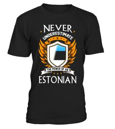 """# Estonia lovers awesome Shirt .  Special Offer, not available in shops      Comes in a variety of styles and colours      Buy yours now before it is too late!      Secured payment via Visa / Mastercard / Amex / PayPal      How to place an order            Choose the model from the drop-down menu      Click on """"Buy it now""""      Choose the size and the quantity      Add your delivery address and bank details      And that's it!      Tags: This Estonia shirt is cool tee for Estonian lovers. It…"""