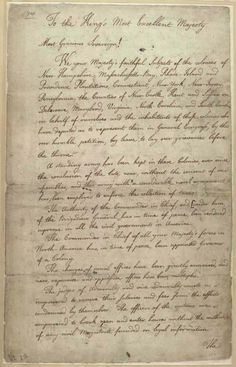 declaration of independence primary source pdf