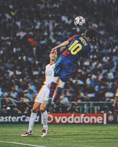 Messi Team, Messi 10, Neymar Football, Messi Soccer, Lionel Messi Barcelona, Barcelona Football, Young Messi, Cristiano Ronaldo And Messi, Football Players Images