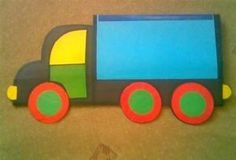 truck-craft-with-template-1